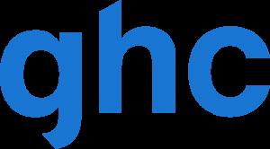 Logo GHC 2020 web